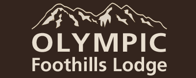 Olympic Foothills Lodge